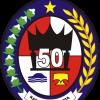 MUARO PAITI